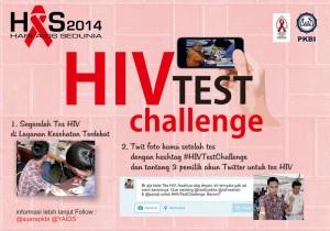 hiv-test-challenge-tantangan-test-hiv-twitter-pkbi-pusat