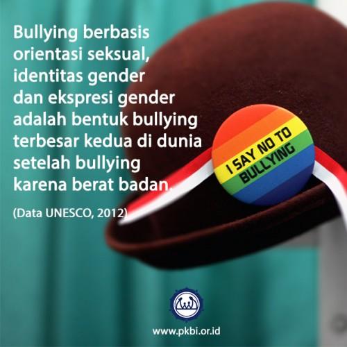 LGBT Bulying
