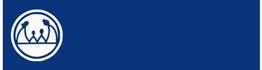 logo-pkbi-pusat-jakarta-384x100px
