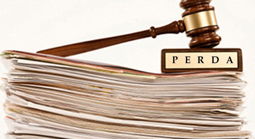 http://www.indeksberita.com/adakah-perda-intoleran-dan-diskriminatif-dibatalkan/