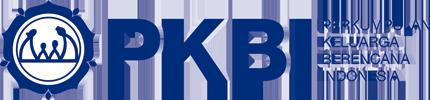 pkbi-logo-web